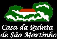 quinta-sao-martinho-logo